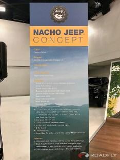 2019-Jeep-Wrangler-Nacho-Jeep-01