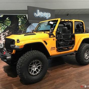 2019-Jeep-Wrangler-Nacho-Jeep-02
