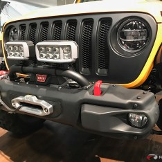 2019-Jeep-Wrangler-Nacho-Jeep-06