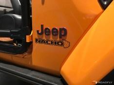 2019-Jeep-Wrangler-Nacho-Jeep-08