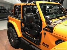 2019-Jeep-Wrangler-Nacho-Jeep-09