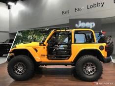 2019-Jeep-Wrangler-Nacho-Jeep-13