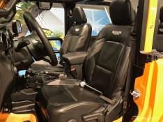 2019-Jeep-Wrangler-Nacho-Jeep-14