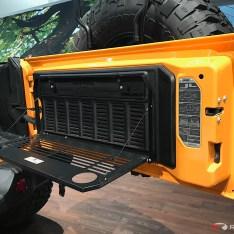 2019-Jeep-Wrangler-Nacho-Jeep-16