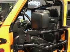 2019-Jeep-Wrangler-Nacho-Jeep-17