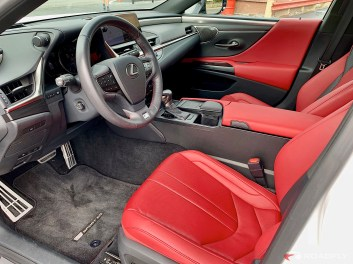 2019-Lexus-ES-350-F-Sport-01
