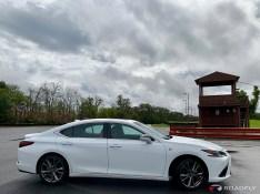 2019-Lexus-ES-350-F-Sport-05