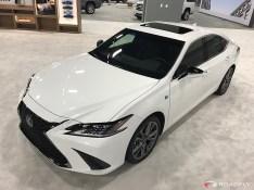 2019-Lexus-Miami-Auto-Show-02