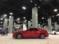 2019-Lexus-Miami-Auto-Show-09