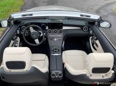 2019-Mercedes-Benz-C-300-Cabriolet-01