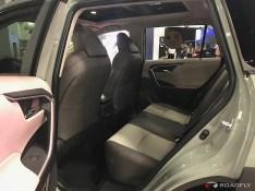 2019-Toyota-RAV4-09