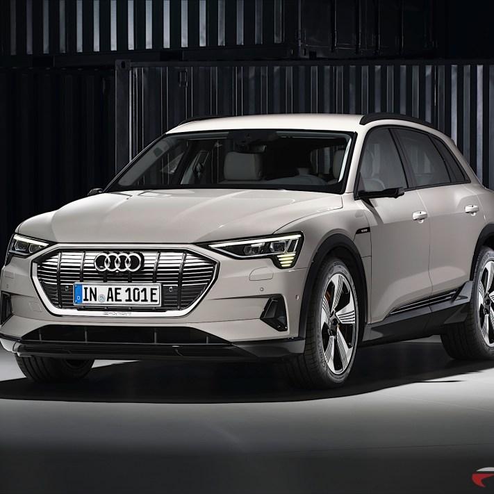 2019-audi-e-tron-quattro-electric-52