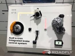 2019-audi-e-tron-quattro-electric-64