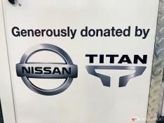 Nissan-Titan-XD-Red-Cross-Edition-06