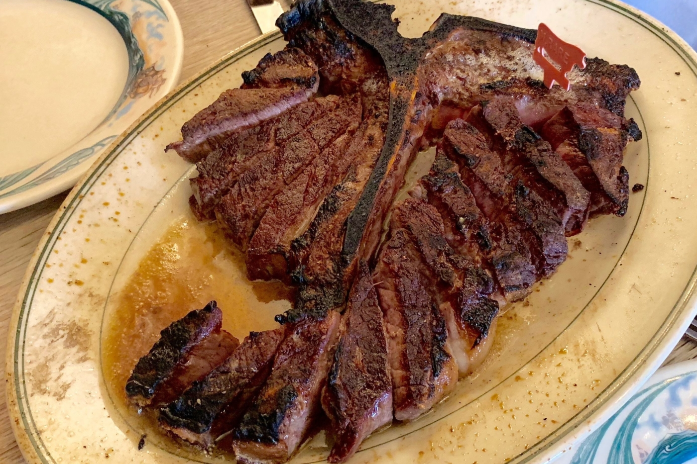 Great Steak Near Me