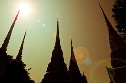 Bangkok (155 of 323)-Edit