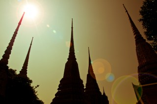Bangkok (155 of 323)-Edit