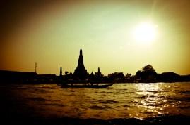 Bangkok (249 of 323)