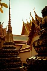 Bangkok (94 of 323)