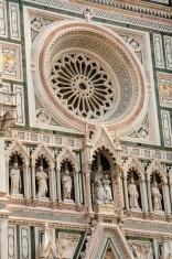 Firenze-11