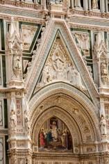 Firenze-12