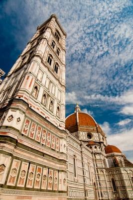 Firenze-16