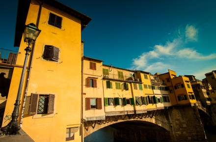 Firenze-18