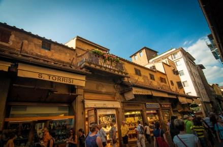 Firenze-20