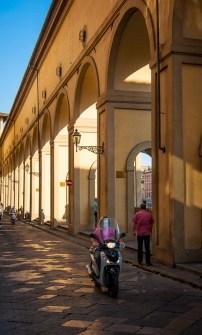 Firenze-21