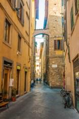 Firenze-32