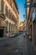 Firenze-37