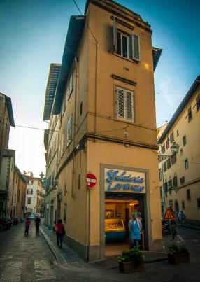 Firenze-40