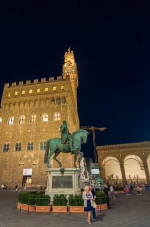 Firenze-44