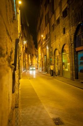 Firenze-47