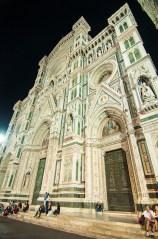 Firenze-49