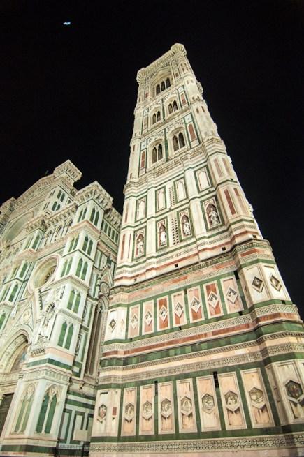 Firenze-50