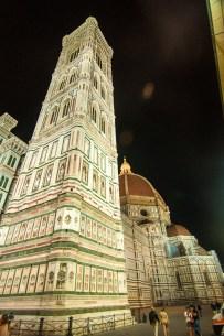 Firenze-51