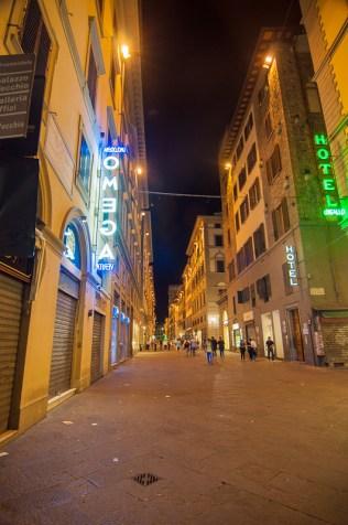 Firenze-52