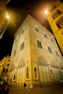 Firenze-55