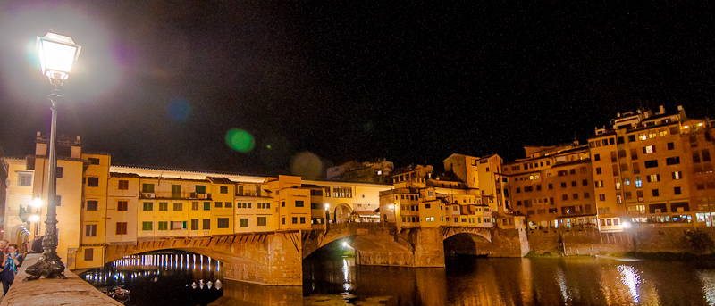Firenze-57