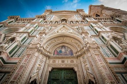 Firenze-6