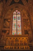 Firenze Chiese-12