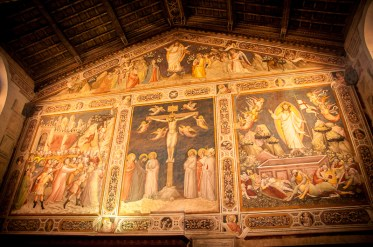 Firenze Chiese-14