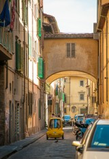 Firenze Chiese-9