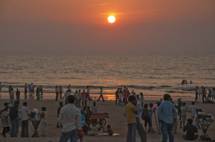 Mumbai-36