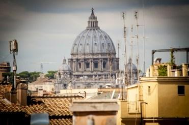 Italy05