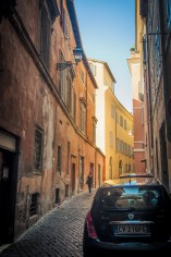Italy12