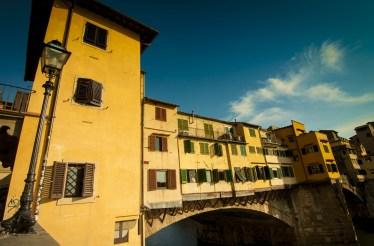 Italy23