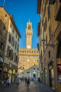 Italy24
