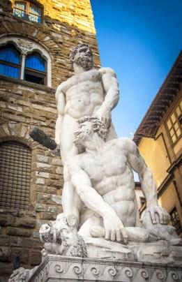 Italy26